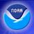 MJO dari NCEP - NOAA
